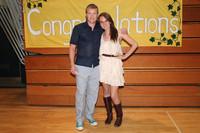 1346 VCSF Awards 2010