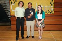 1348 VCSF Awards 2010