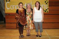 1351 VCSF Awards 2010