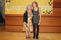 1352 VCSF Awards 2010
