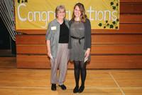 1356 VCSF Awards 2010