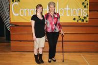 1360 VCSF Awards 2010