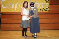 1363 VCSF Awards 2010