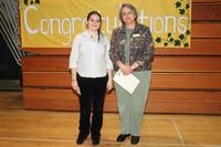1364 VCSF Awards 2010