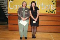 1365 VCSF Awards 2010