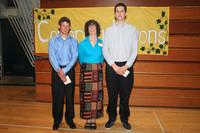 1366 VCSF Awards 2010
