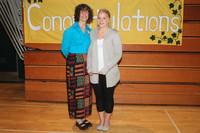 1368 VCSF Awards 2010