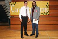 1371 VCSF Awards 2010