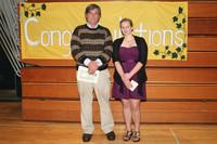1375 VCSF Awards 2010