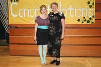 1378 VCSF Awards 2010
