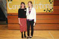 1380 VCSF Awards 2010