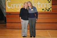 1384 VCSF Awards 2010