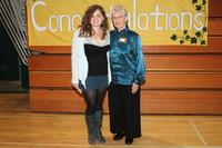 1387 VCSF Awards 2010