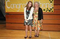 1390 VCSF Awards 2010