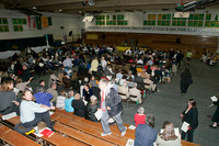0038 VCSF Awards 2011 052511
