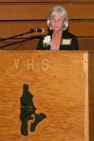 1132 VCSF Awards 2011 052511