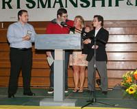 1167 VCSF Awards 2011 052511
