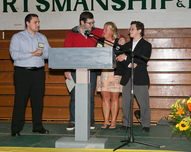 1167_VCSF_Awards_2011_052511