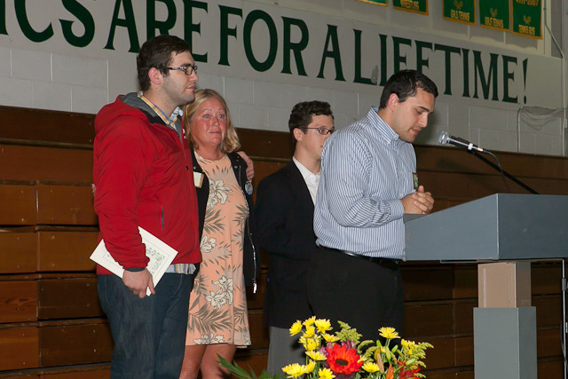 1168_VCSF_Awards_2011_052511