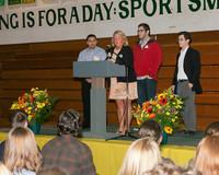 1170 VCSF Awards 2011 052511