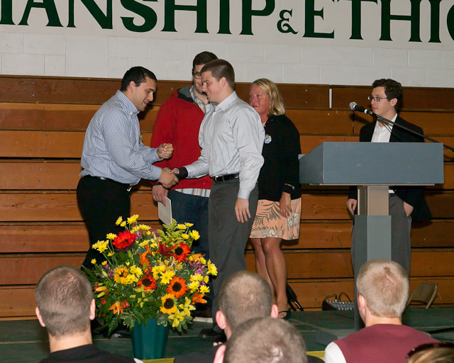 1172_VCSF_Awards_2011_052511