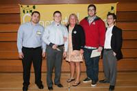 1174 VCSF Awards 2011 052511