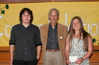 1205 VCSF Awards 2011 052511