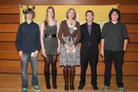 1214 VCSF Awards 2011 052511