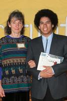 1225 VCSF Awards 2011 052511