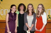 1232 VCSF Awards 2011 052511