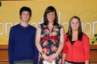 1246 VCSF Awards 2011 052511