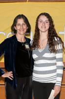 1253 VCSF Awards 2011 052511