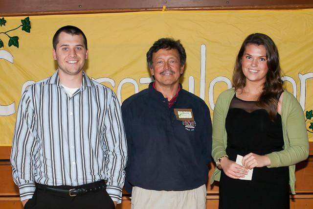 1259 VCSF Awards 2011 052511