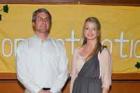 1271 VCSF Awards 2011 052511