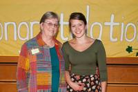 1278 VCSF Awards 2011 052511