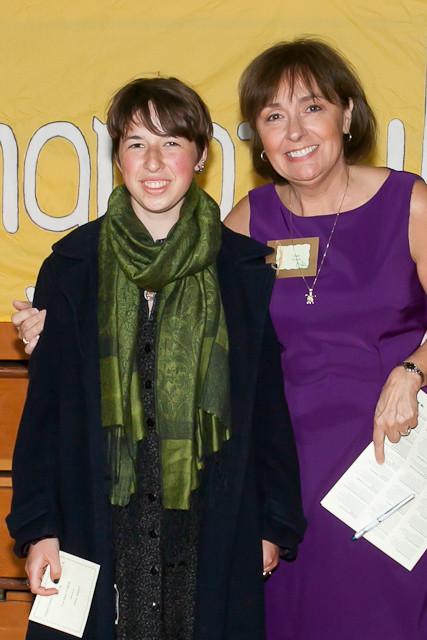 1283 VCSF Awards 2011 052511
