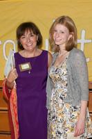 1285 VCSF Awards 2011 052511