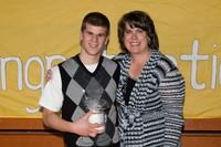 1288 VCSF Awards 2011 052511