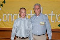 1289 VCSF Awards 2011 052511