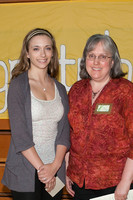 1296 VCSF Awards 2011 052511