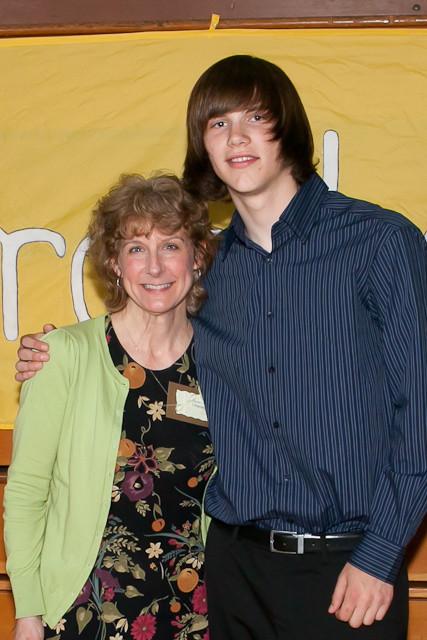 1301 VCSF Awards 2011 052511