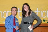 1308 VCSF Awards 2011 052511