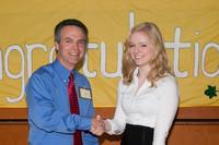 1311 VCSF Awards 2011 052511