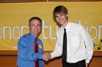 1312 VCSF Awards 2011 052511