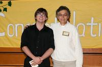 1325 VCSF Awards 2011 052511