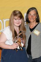1328 VCSF Awards 2011 052511