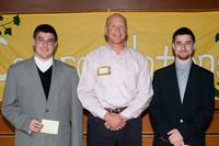 1338 VCSF Awards 2011 052511