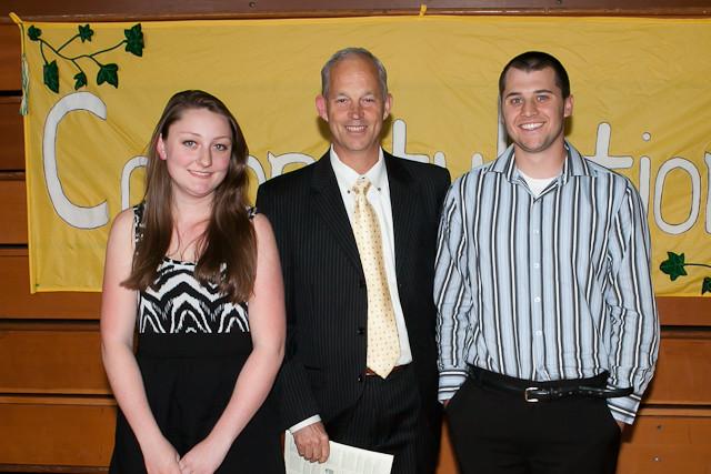 1342 VCSF Awards 2011 052511