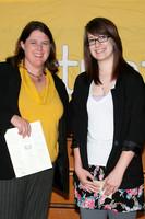 1345 VCSF Awards 2011 052511