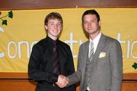 1349 VCSF Awards 2011 052511